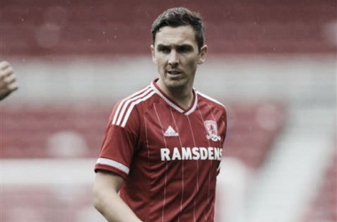 """Karanka: """"Downing is best in the Championship"""""""