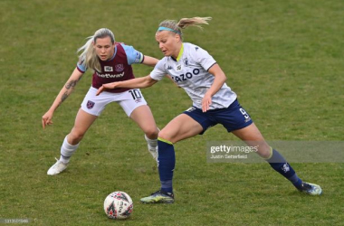 Aston Villa Women vs West Ham United Women's Super League preview: Team news, predicted line-ups, ones to watch and how to watch