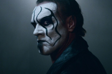 Sting apparently not done yet (image: todaysknockout.com)