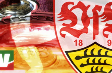 Bundesliga 2017/18, ep.17 - Il ritorno dello Stoccarda, tra giovani e incertezze