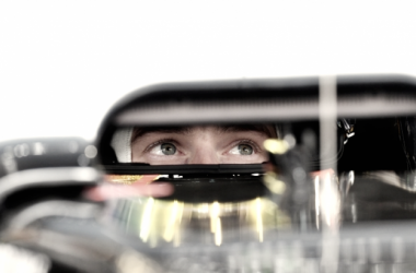 """Vandoorne: """"Sería un error centrarme solo en batir a Alonso"""""""