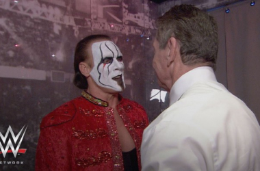 WWE24: 'WrestleMania Silicon Valley' Review