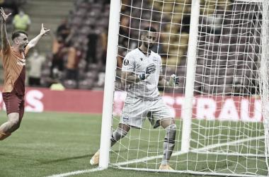 Foto: Divulgação / Galatasaray SK