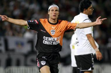 Pachuca, un equipo que ha dejado marca en torneos cortos