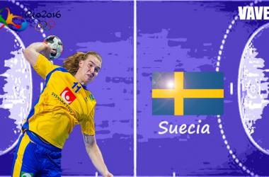 Suecia: una incógnita en fase de renovación