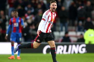 Il martedì di Premier League: vincono Everton e Bournemouth, Borini salva il Sunderland