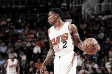 Phoenix Suns perde Eric Bledsoe pelo resto da temporada