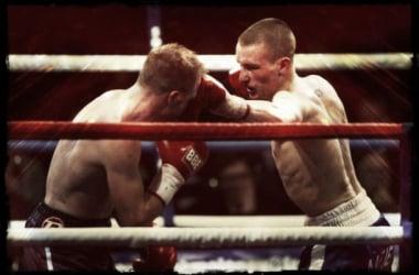Nueva defensa de Satchell/Foto: zimbio.com