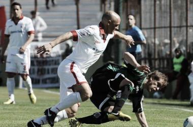 Foto: mundolavoz.com