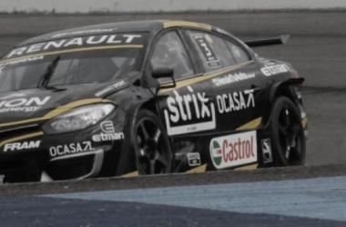 Súper TC2000: Leonel Pernía consiguio la 'pole' en Río Cuarto y Marcelo Ciarrocchi se llevó el triunfo