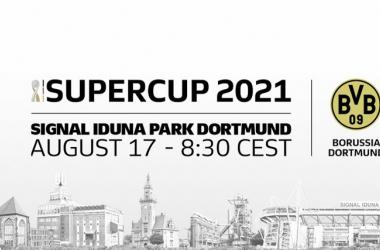 Previa Borussia Dortmund - Bayern Múnich: 'Der Klassiker' supercopero, declaración de intenciones