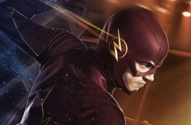 The Flash: Season Two Questions