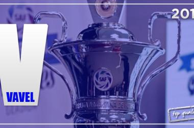Guía Superliga 2018/19: el comienzo de muchas ilusiones | Foto: VAVEL