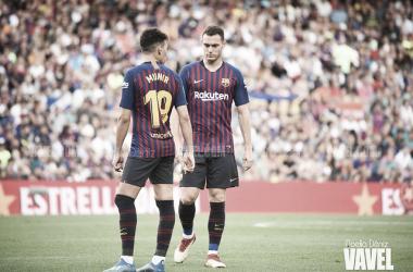Previa FC Barcelona – Cultural Leonesa: Certificar lo conseguido en la ida