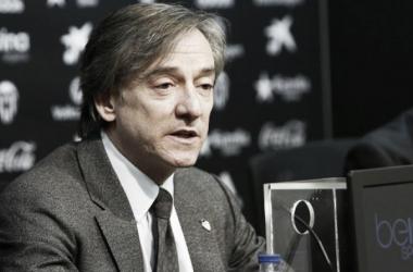 (Foto: valenciacf.com)