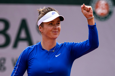Women's French Open Quarter Finals Predictions including Iga Swiatek and Elina Svitolina