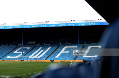 What next for Sheffield Wednesday and Tony Pulis after early dismissal?