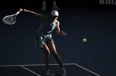 Foto:David Mariuz/Tennis Australia