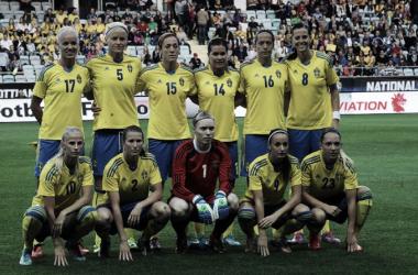 (Photo: Women's Soccer United)