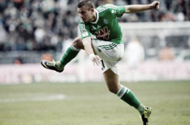 Tabanou, otro francés que se decanta por el Swansea City