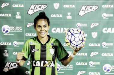 Foto: MOURÃO PANDA/ALLSPORTS