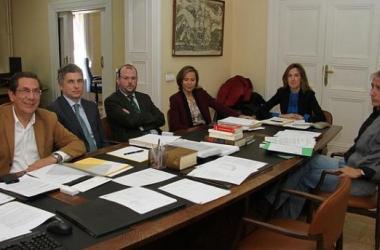 Tribunal Administrativo del Deporte   Foto: abc.es