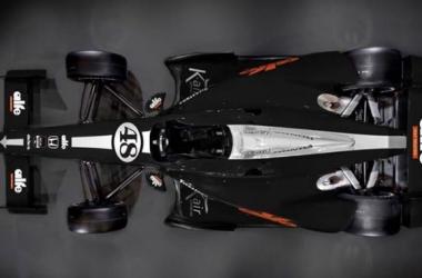 IndyCar: Tagliani With AJ Foyt For Indy 500