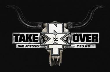 NXT Takeover: San Antonio predictions