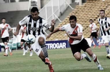 Foto: Cadena 3.