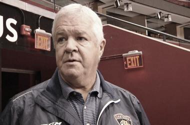 Dale Tallon | Foto: NHL.com