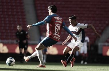 Foto: Tapatío