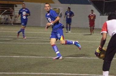 Foto: Monterrey Flash.