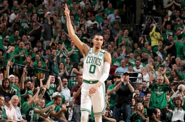 NBA Playoffs - I Celtics tornano in vantaggio, Stevens: ""