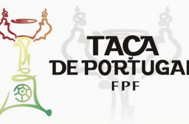 As surpresas continuam na Taça de Portugal | Foto: RadioSines
