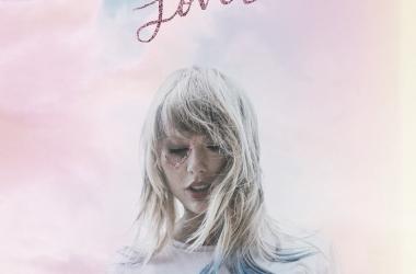 'Lover': el renacer de Taylor Swift