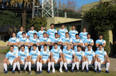 Foto: Rugby Report