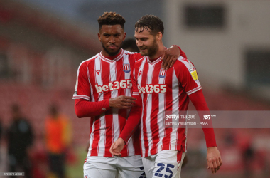 Stoke City vs Norwich City preview: How to watch, kick-off time, team news, predicted lineups and ones to watch