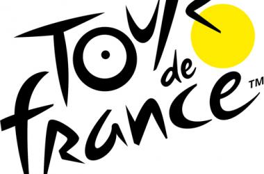 Programme Tour de France 2020 - 1ère Semaine