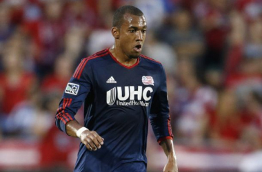 Colorado's Road Woes Continue With Loss To New England