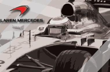 McLaren 2014: fim de uma parceria, em busca de repetir a história