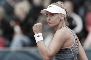 Foto:© TK Sparta Praha / Pavel Lebeda (sport-pics.cz) / J&T Banka Prague Open
