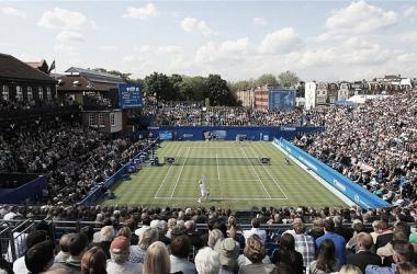 Previa ATP 500 Queen's: gran test previo a Wimbledon