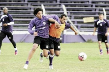 Em Montevidéu, Defensor recebe o Real Garcilaso pelo grupo 5 da Libertadores