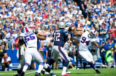 Photo courtesy: buffalobills.com