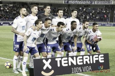 Las claves tarraconenses para ganar al Tenerife