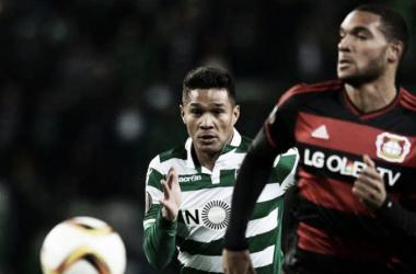 """Gerir o plantel ou apostar na Liga Europa? - """"O dilema leonino"""""""