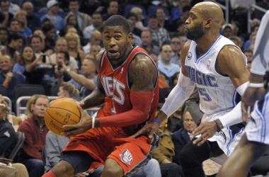 Dieciocho exjugadores de la NBA acusados por defraudar al seguro médico