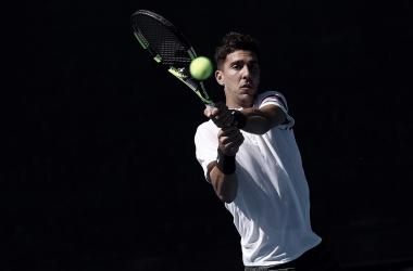 Foto vía: Tennis.com