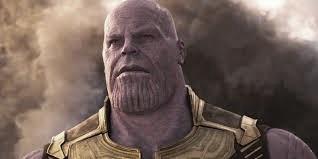 El camino a Endgame: la travesía del titán loco Thanos