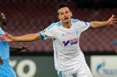 Grenoble - Olympique Marseille en direct commenté : suivez le match en live